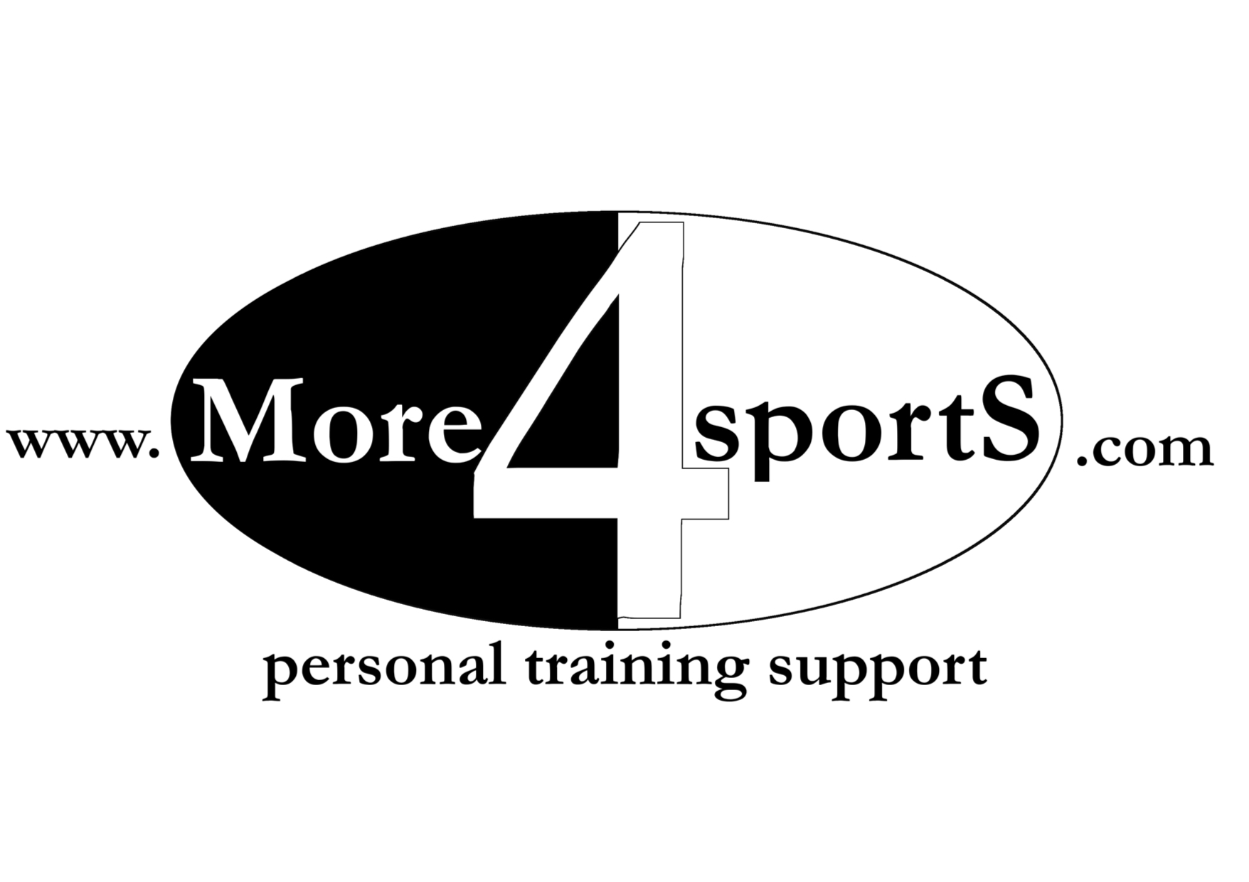 More4sports - Personal Training Support